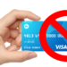 【Kyashリアルカード】利用制限は突然に!解除方法と対策を解説