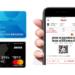 (3月終了)【2020】還元率2.75%!楽天Pay+Kyash+リーダーズカードで3重取り!最新まとめ